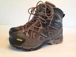 size 11 womens hiking boots australia womens hiking boots ebay