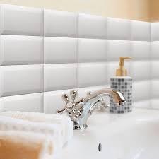 bathroom wall tile designs tiles design white ceramic tile bathroom why homeowners love hgtv