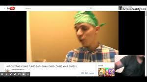 Challenge Lil Moco Lil Moco Dares