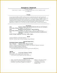resume experience exles skills based resume skills based resume template experience