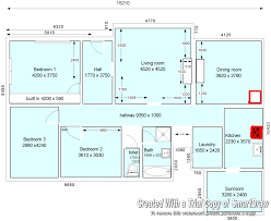 Floor Plan For A House Floor Plans For A 4 Bedroom House Beautiful Pictures Photos Of
