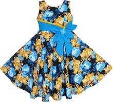 popular girls everyday dresses buy cheap girls everyday dresses