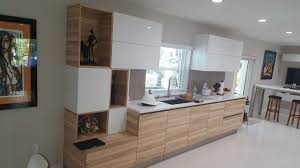 high gloss cabinets archives u2014 miami general contractor
