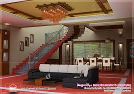 Interior For Homes Interior Design Ideas For Homes Kerala Home Design And Floor Plans