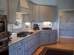 chalk paint kitchen cabinets picture u2014 desjar interior chalk