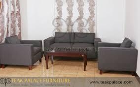 Cermin Di Informa pilih sofa tamu informa atau kursi ikea minimalis murah kursi sofa