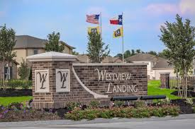 westview landing plans prices availability
