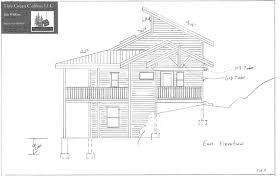 floor plans small houses small house plans tiny green cabins