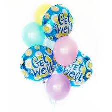 cheap balloon bouquet delivery cheap balloon bouquets sydney metro cheap balloon delivery