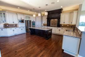 Custom Home Interiors Charlotte Mi Newbury In Bridgeville Pa New Homes U0026 Floor Plans By Infinity