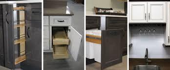 kitchen cabinet storage accessories ready to assemble kitchen cabinets cn kitchens kitchen