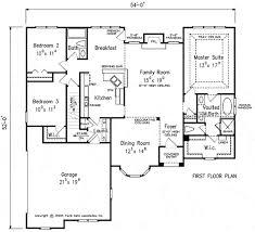 Addams Family Mansion Floor Plan 32 Greystone Mansion Floor Plans Greystone Mansion Floor Plan