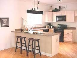 design ideas for kitchen kitchen peninsula design attractive kitchen peninsula ideas kitchen