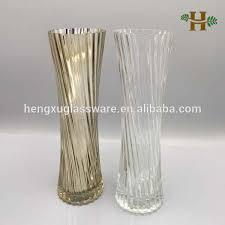 Colored Crystal Vases Dubai Vase Dubai Vase Suppliers And Manufacturers At Alibaba Com