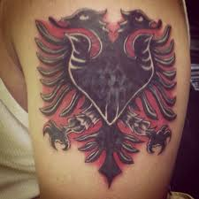 philippines eagle tattoo tattoo by mike sizemore yelp