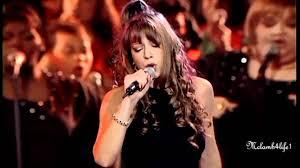 hd mariah carey joy st john divine music
