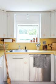 can u paint formica cabinets can you paint formica cabinets painted pictures painting with oak