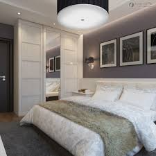 Master Bedroom Wall Closets Bedroom Interior Bedroom Bedroom Ideas With White Stained Teak