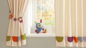 modele rideau chambre modele rideau chambre bébé