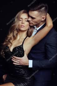 beautiful sexy beautiful sexy couple love story stock photo dariyad 98500144
