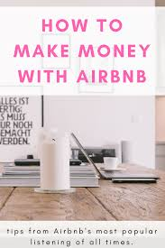 this is airbnb u0027s most requested listing of all times airbnb