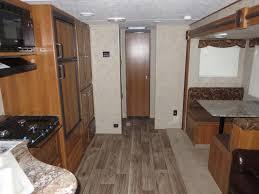 2015 prime time avenger ati 27bbs travel trailer lexington ky