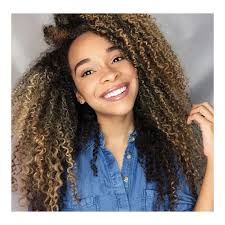deva cut hairstyle the best instagram accounts for curly haircut inspiration glamour