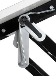Bieffe Drafting Table Bieffe Bf 14 Drafting Stand Avavo