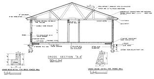 section plan of house webbkyrkan com webbkyrkan com