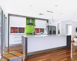 laminex kitchen ideas laminex kitchen ideas 28 images laminex unveils colour