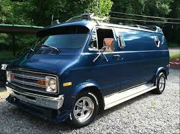 custom dodge vans 154 best vans images on custom vans ford