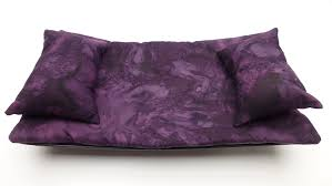 Chaise Lounge Chair Indoor by Furniture Chaise Lounger Purple Chaise Lounge Leather Chaise