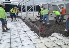 slab vs crawl space foundation below grade u0026 perimeter foundation insulation insulfoam
