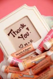 Personalized Cracker Jack Boxes Personalized Crackerjack Favors You Know I U0027d Love That Idea Ha