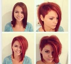 60s feather hair cut 52 best hair images on pinterest hairstyle hair and short hair