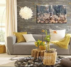 best home decor online sell home decor online collection home furniture design
