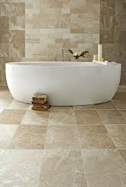 Laminate Flooring Topps Tiles 28 Best Bathroom Images On Pinterest Bathroom Ideas
