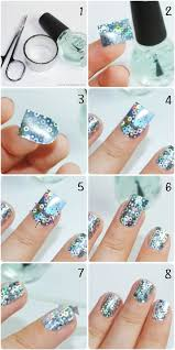 815 best ideas about awesome nails on pinterest