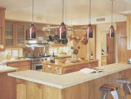 modern kitchen pendant lighting ideas modern kitchen pendant lighting ideas deannetsmith