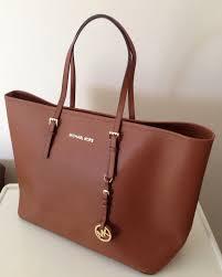 Jam Tangan Esprit Malaysia satu beg tangan tak akan cukup michael kors jet set tote medium