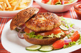surprising high sodium foods reader u0027s digest