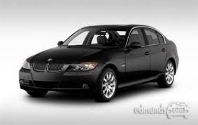 bmw 2006 white used 2006 bmw 3 series for sale pricing features edmunds