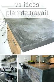 plan de travail cuisine pas cher plan travail cuisine pas cher plan travail cuisine pas cher meuble