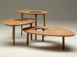 coffee table unbelievable solid wood coffeele picture concept
