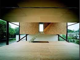 mvrdv double house utrecht floornature