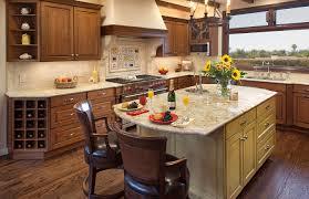 Cabinet Makers In Utah Hallmark Cabinet