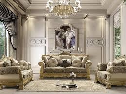 Badcock Furniture Living Room Sets Badcock Furniture Dining Room Sets Stunning Sophia 7 Pc Dining