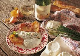 cuisine lyonnaise préparez un dîner 100 lyonnais best recettes