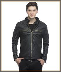 mens leather jackets black friday 26 best westernoutfit images on pinterest lambskin leather