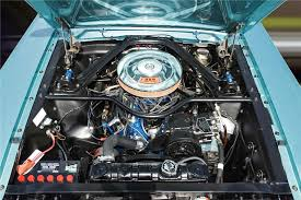 66 mustang engine for sale 1966 ford mustang coupe 79260